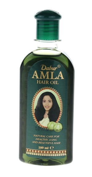 dabur-amla-hair-oil