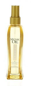mythic-oil-loreal-professionnel